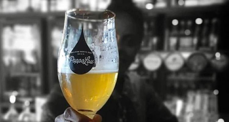 Cerveja e Viagem